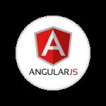 Développement angular