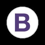 Framework Bootsrap
