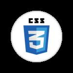 feuille de style CSS 3