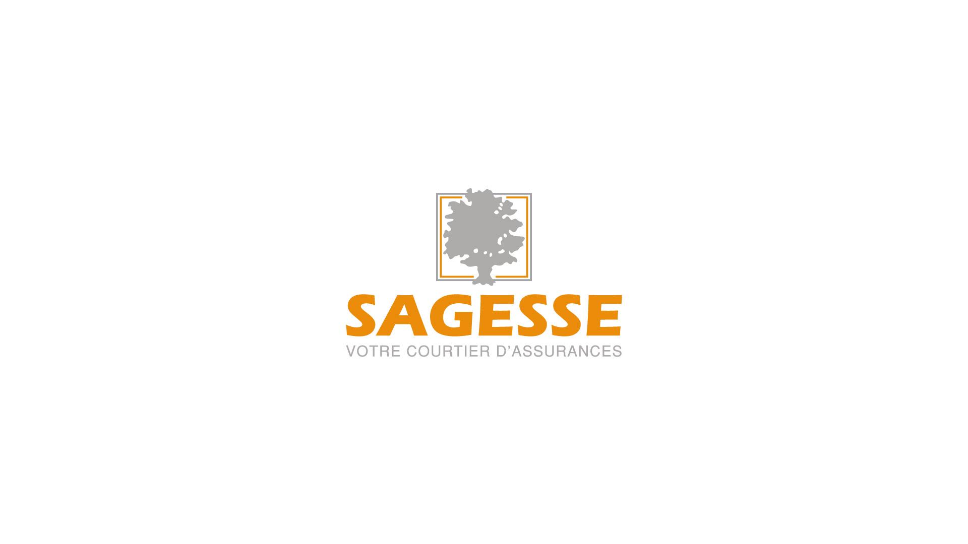 Logo SAGESSE