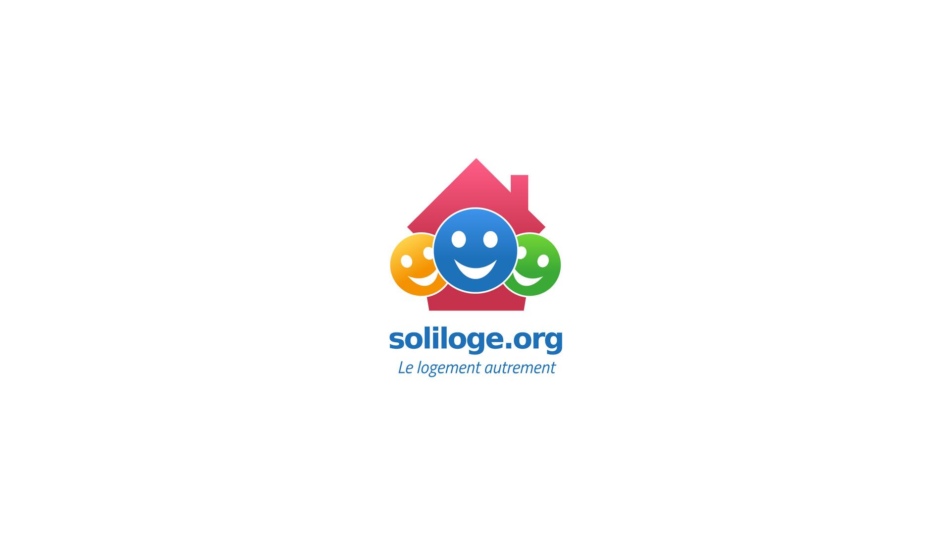 Logo Soliloge