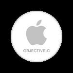 Développement objective c
