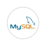 Base de données MySQL