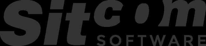 Sitcom SOFTWARE